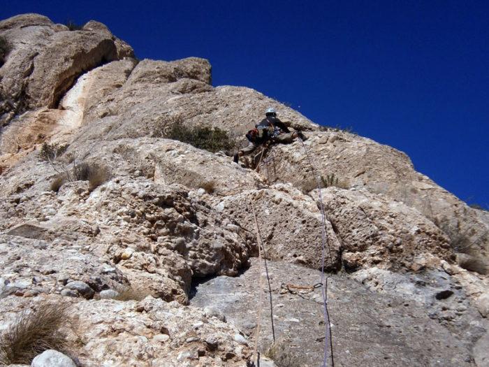 L'Alta Fidelitat, bona opció per una primera visita al Serrat dels Monjos