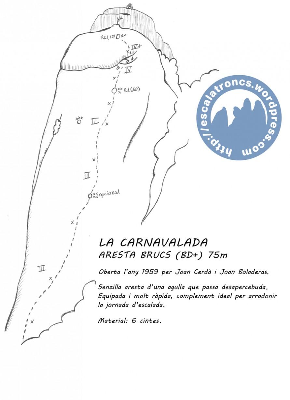 carnavalada-aresta-brucs-891x1227