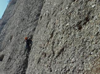 Nostromo al Montgròs